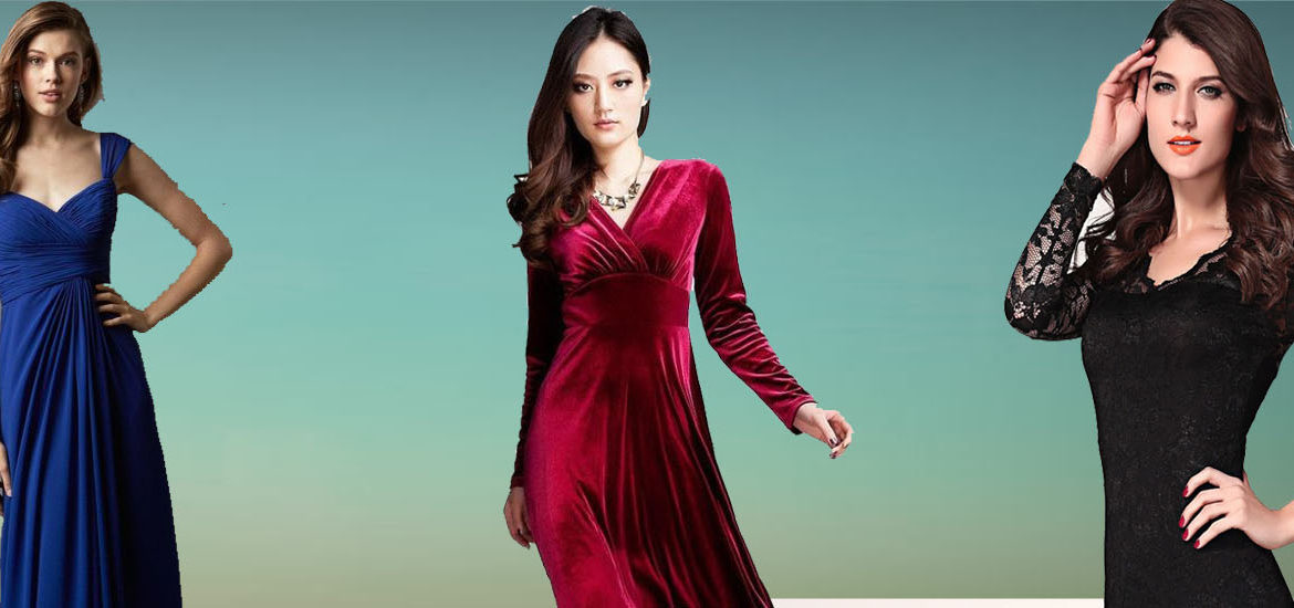 Maxi-Dresses-for-Women