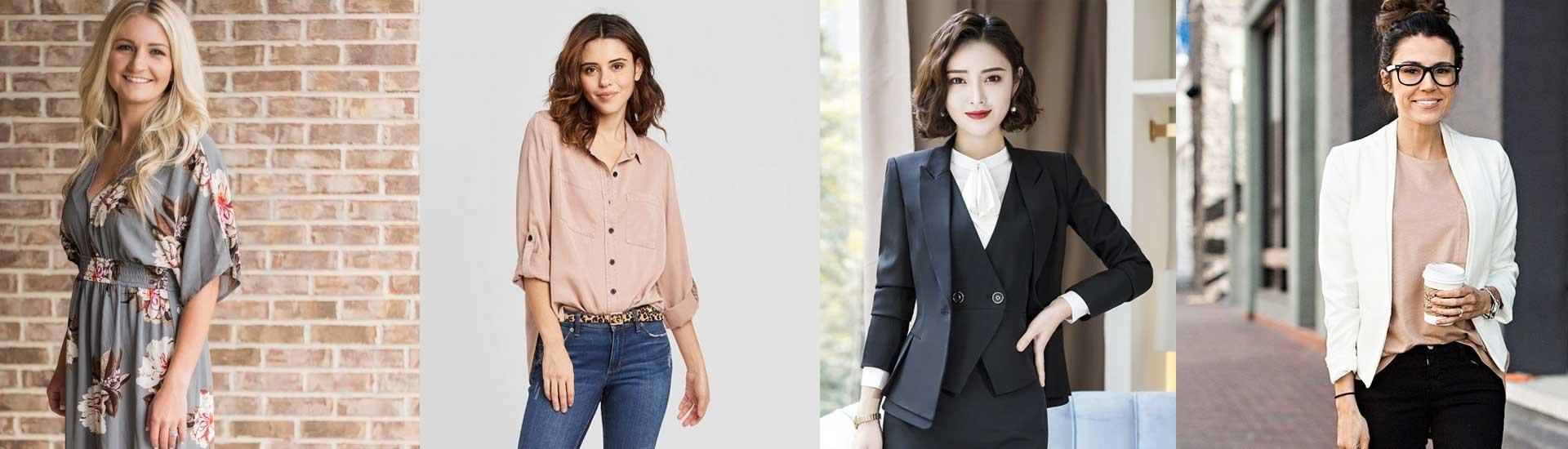 Fashion-of-Ladies