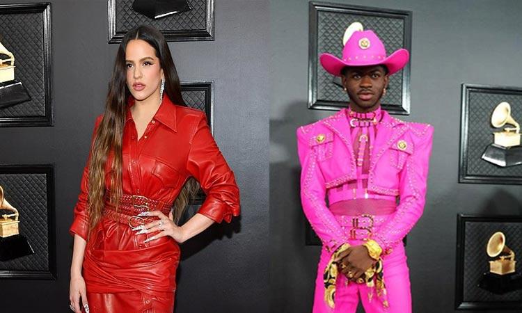 Grammy-Awards-Red-Carpet-Fashion