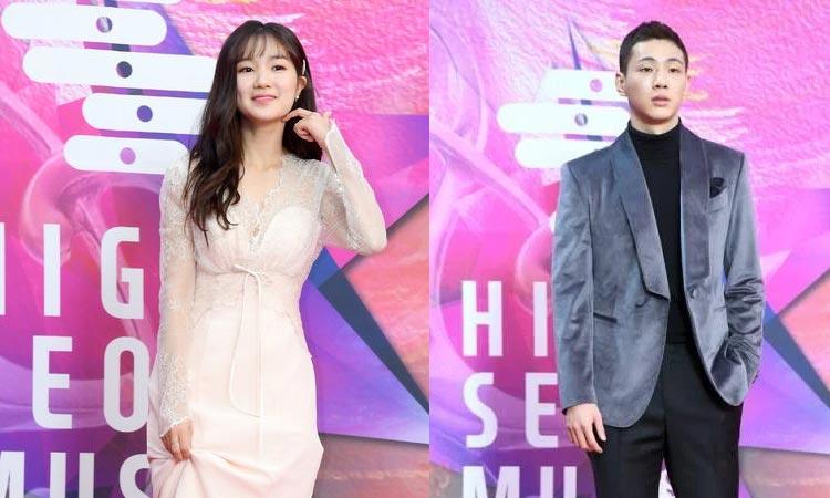 Seoul-Music-Awards-Red-Carpet-Fashion