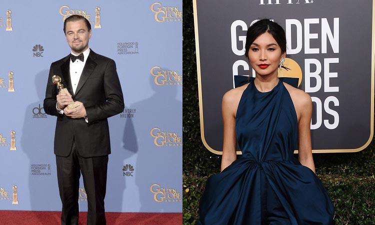 The-Golden-Globe-Award-Red-Carpet-Fashion