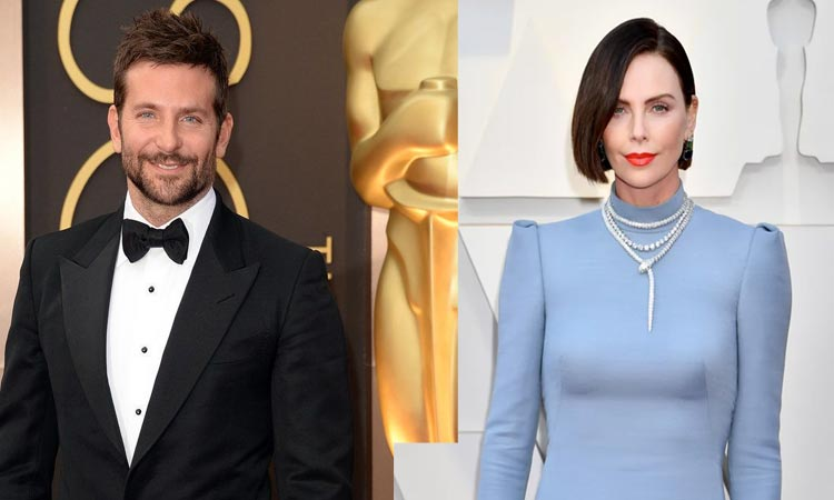 The-Oscars-Red-carpet-Fashion