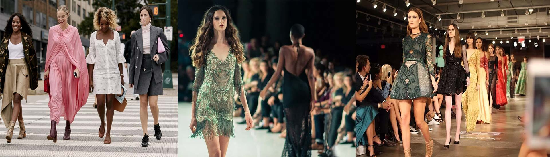 LIST-OF-FAMOUS-FASHION-SHOWS-OF-USA