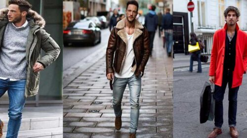 MEN'S-WINTER-FASHION-STYLE-GUIDE