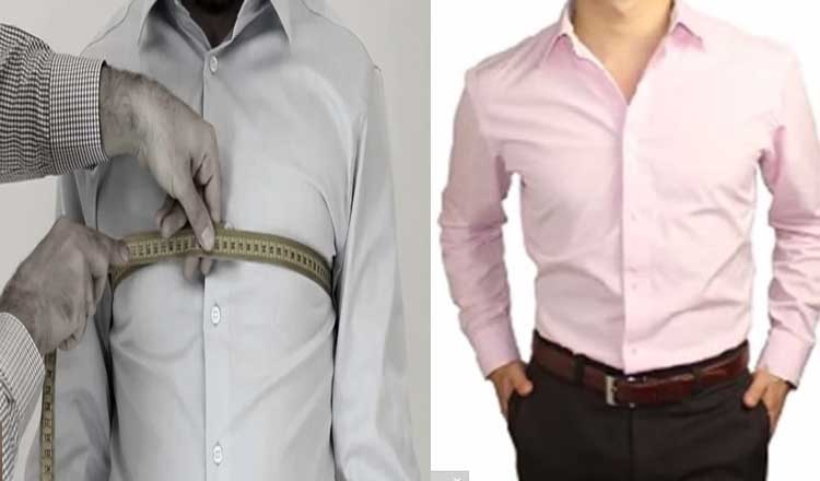 Advantages-of-wearing-custom-dress-shirts