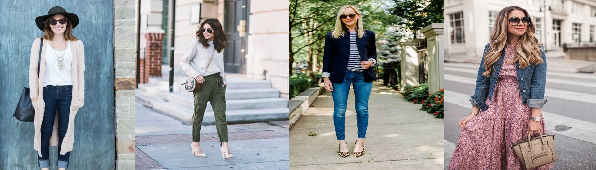 Travel-Outfits-for-Women