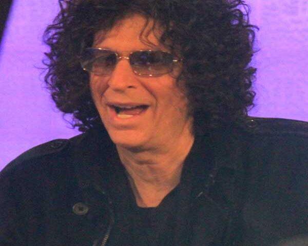 Howard-Stern-highest-paid Celebrity