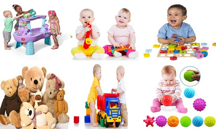 Toys-for-a-1-year-old-Kids