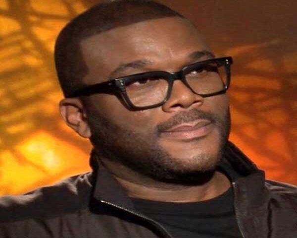 Tyler-Perry-highest-paid Celebrity