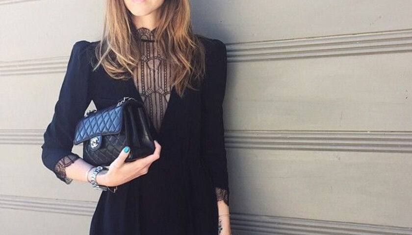 All-black-valentine-outfit