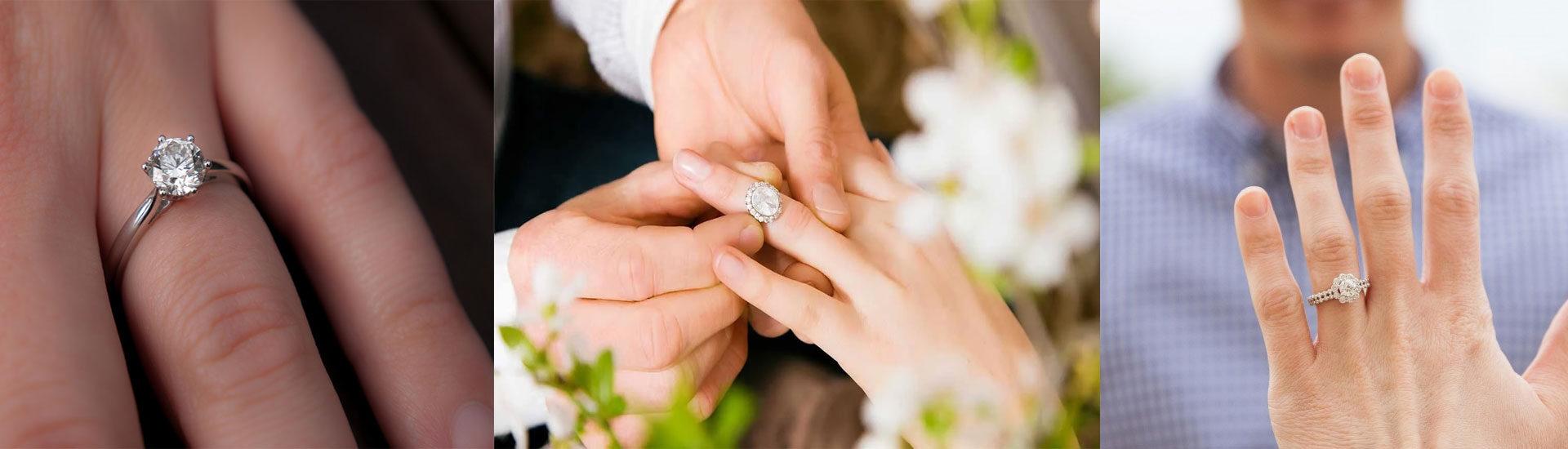 Top-Designer-Engagement-Rings