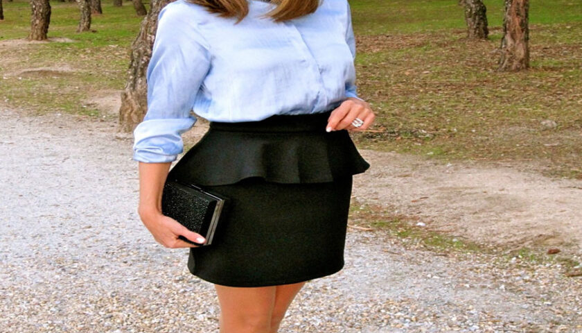 Peplum-style-valentine-outfit
