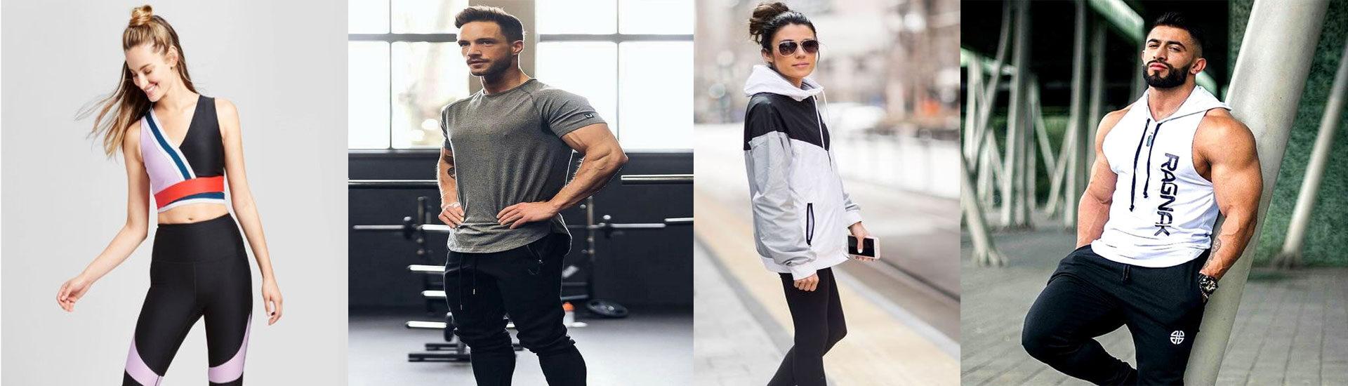 Stylish-workout-outfits