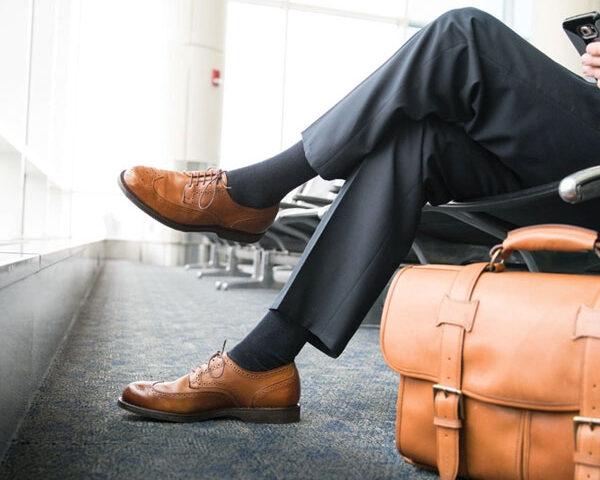 Allen-Edmonds-Strand-shoes-brand