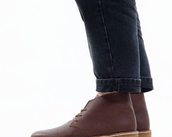 Clarks-shoes-brand