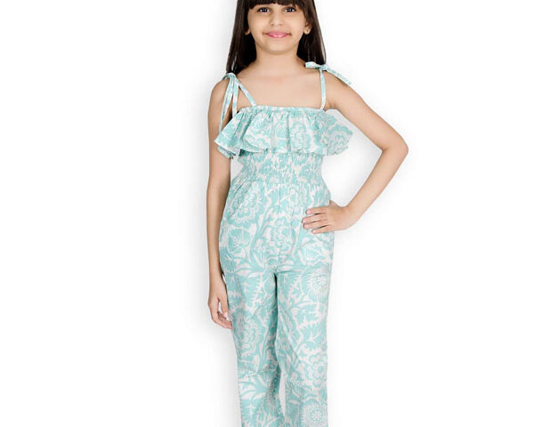 Jumpsuits-outfit-kids-birthday