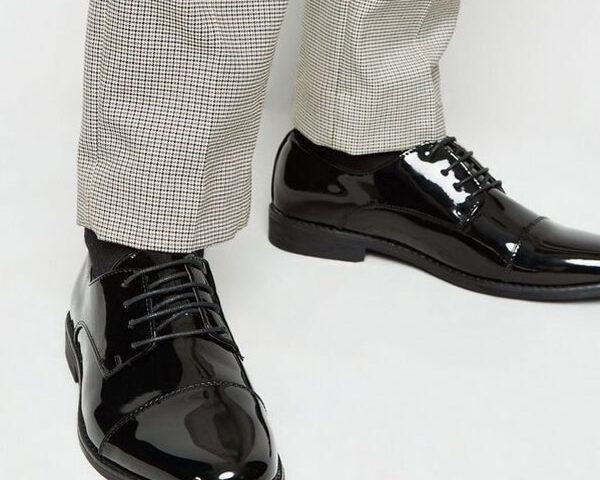 Magnanni-Leather-Monk-shoes-brand