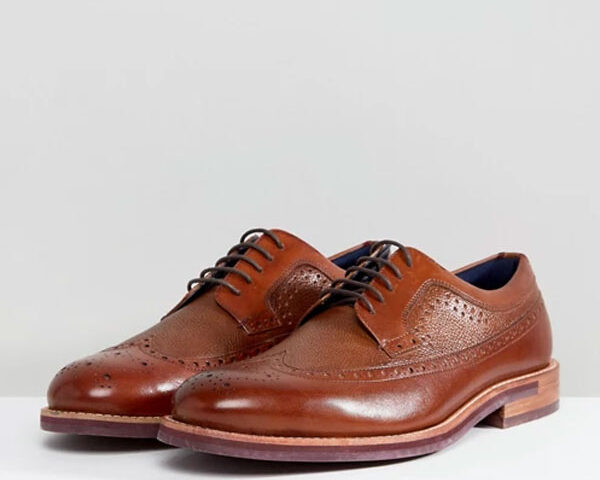 Ted-Baker-shoes-brand