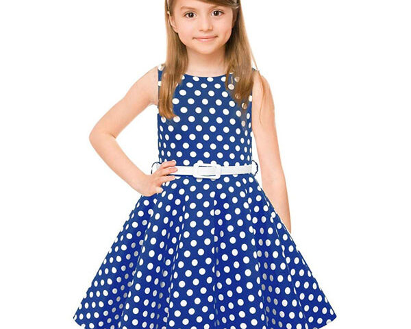 Twirly-Dress-kids-birthday