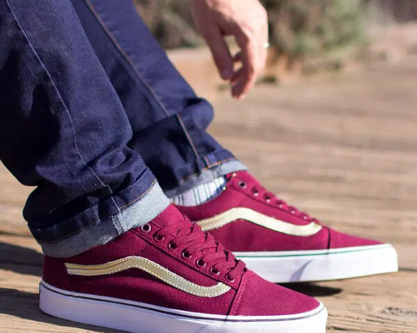 Vans-shoes-brand