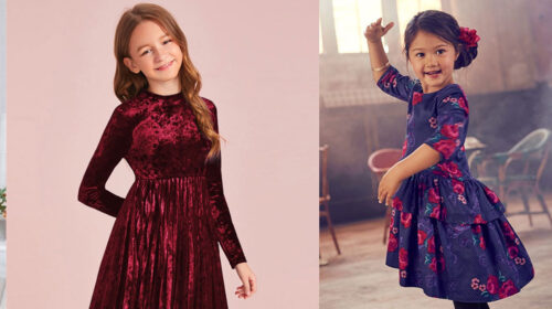 Best-brands-for--Baby-Girl-Party-Dresses