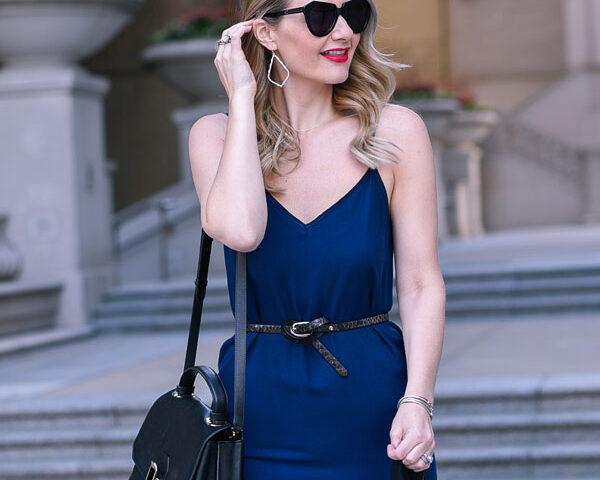Blue-accessories-Summer-Fashion-Trend