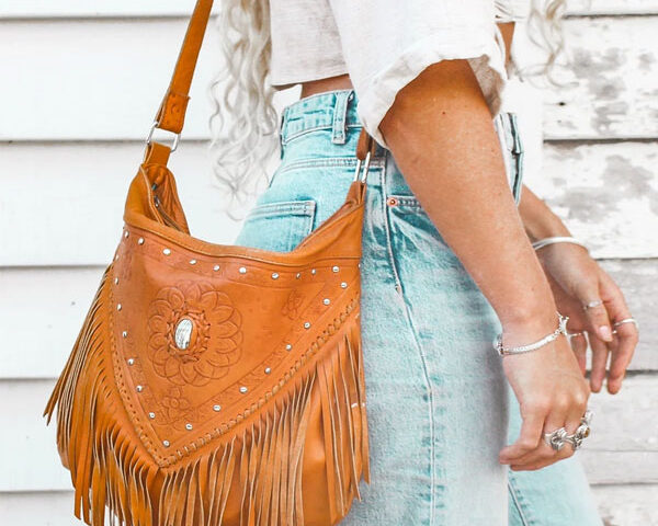 Fringing-on-bags-Summer-Fashion-Trend