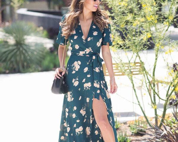 Maxi-dress-summer-fashion-Trend-2021