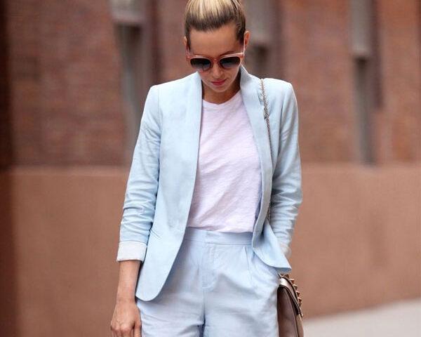 pastal-tone-Summer-Fashion-Trend-2021