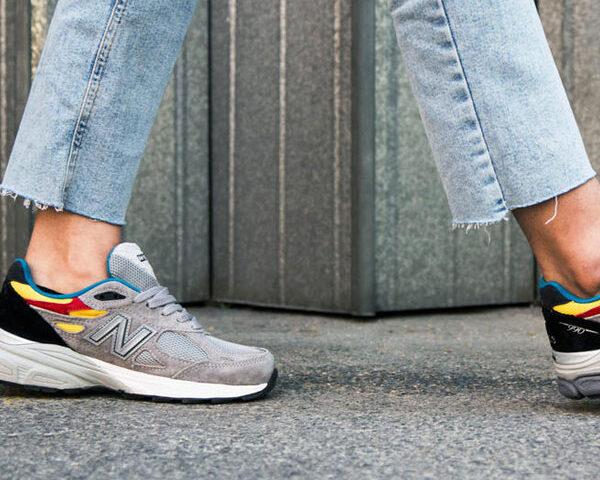 Birkenstocks'  Arizona Designer Sandal for women