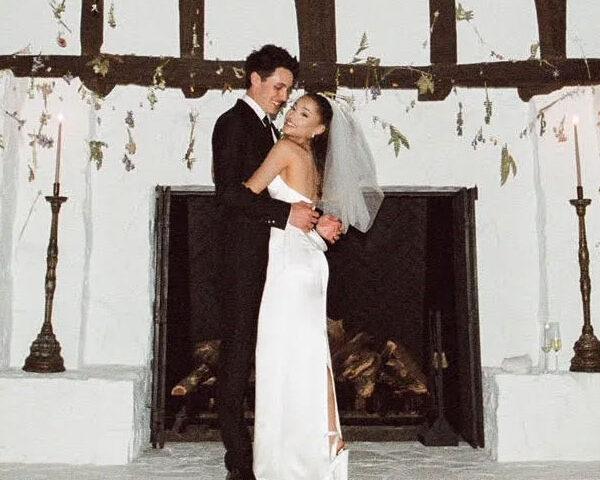 Ariana-Grande-and-Dalton-Gomez-Wedding