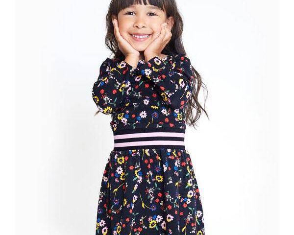 Art-&-Eden-kids-clothing-Brand