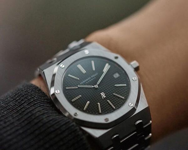 Audemars-Piguet-Designer-Watches