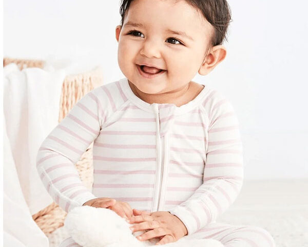 Boody-Kids-Clothing-Brand