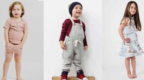 Budget-friendly-and-Sustainable-Kids-Clothing-Brands