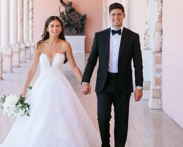 Caila-Quinn-and-Nick-Burrello-Wedding