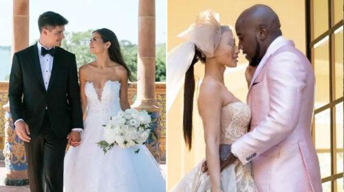 Celebrity-wedding-in-2021