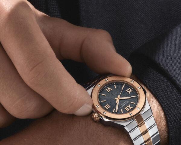 Chopard-Designer-watches