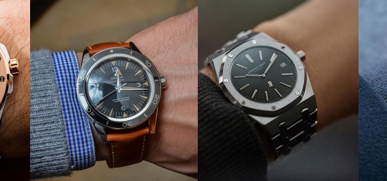 Luxury-Designer-watches-for-men