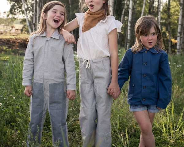 Jackalo-Kids-Clothing-Brand