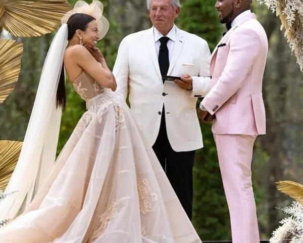 Jeezy-and--Jeannie-Mai-wedding