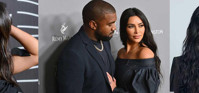 Kim-Kardashian-Biography