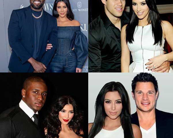 Kim-Kardashian-Relationship