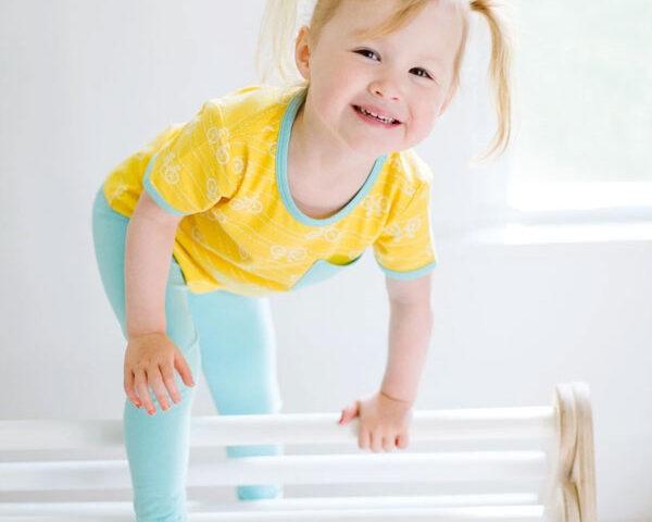 Lark-Adventurewear-kids-clothing-Brand