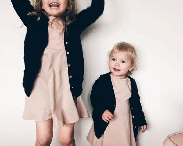 Mini-Mioche-Kids-Clothing-Brand