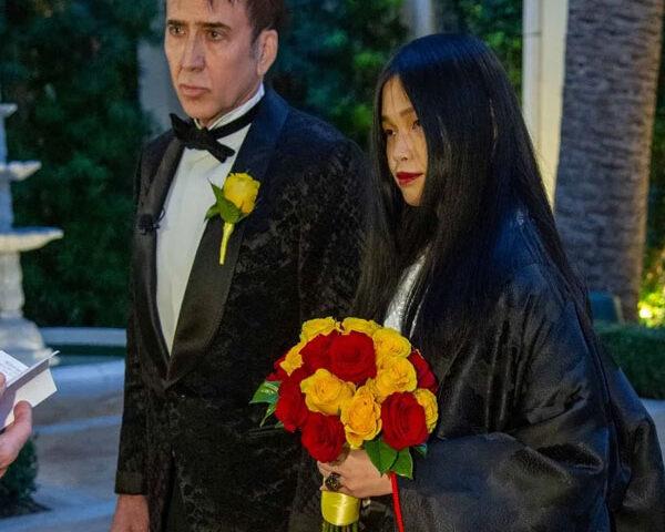 Nicholas-Cage-and-Riko-Sahibata-Wedding