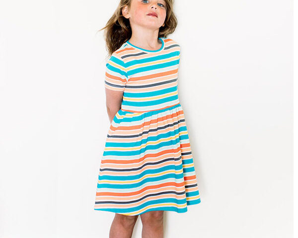 PACT-Kids-Clothing-Brand