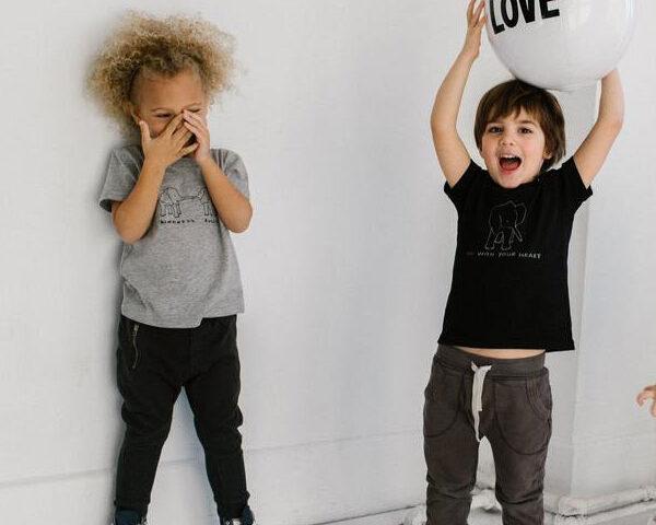 Petit-Tembo-kids-clothing-Brand