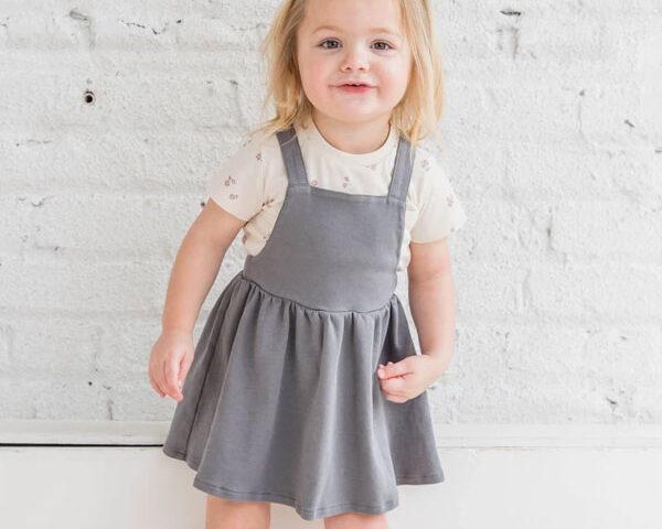 colored-organics-Kids-Clothing-Brand
