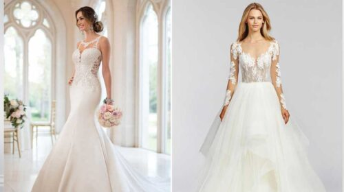 WEDDING-DRESS-STYLE-FOR-BODY-TYPES